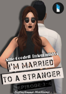 im-married-to-a-stranger